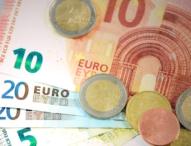 Kreditvergabe während der Nullzinspolitik