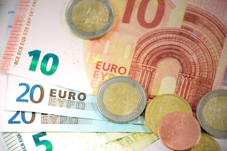 Photo of Kreditvergabe während der Nullzinspolitik