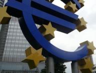 Kreditvergabe an Mittelständler – einer der letzten lukrativen Märkte