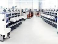 SEF Smart Electronic Factory e.V. und LNI 4.0 kooperieren für Predictive Maintenance-Szenario