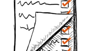 5 Fehler, die Sie bei der Messekommunikation vermeiden sollten