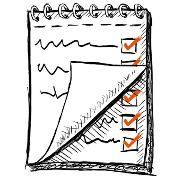 Bild von 5 Fehler, die Sie bei der Messekommunikation vermeiden sollten