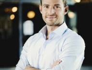 ShowHeroes startet neues Mobile Video-Format mit Mediacom und der Deutschen Telekom