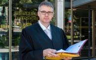 Keine Sorgen mit der Rechtsberatung –  Haftpflichtversicherung für Kammerberufe