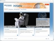 CORONIC und PPI: Bündnis für mehr Sicherheit im deutschen  Online-Banking