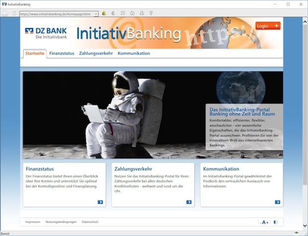Bild von CORONIC und PPI: Bündnis für mehr Sicherheit im deutschen  Online-Banking