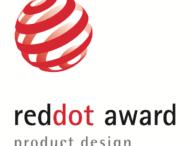 Red Dot Award: Ausschreibungsphase für Produktdesign beginnt Ende Oktober