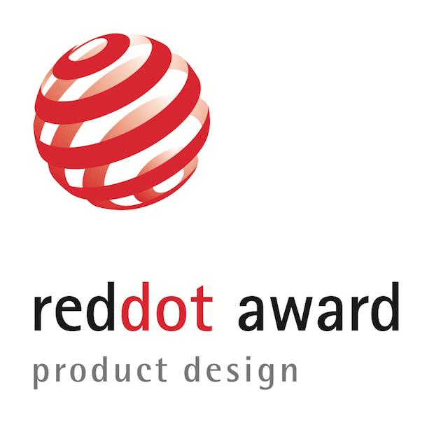 Photo of Red Dot Award: Ausschreibungsphase für Produktdesign beginnt Ende Oktober