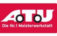 Mobivia Groupe übernimmt A.T.U Auto-Teile-Unger