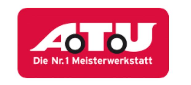 Bild von Mobivia Groupe übernimmt A.T.U Auto-Teile-Unger