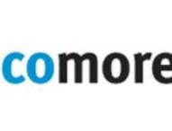 Cocomore erhält als erste deutsche Agentur die offizielle Drupal 8 Zertifizierung für seine Entwickler