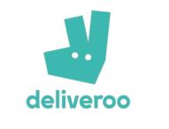 "Firmen legen Wert auf gutes Essen: Deliveroo launcht ""Deliveroo for Business"" weltweit"