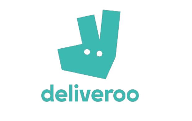 """Bild von Firmen legen Wert auf gutes Essen: Deliveroo launcht """"Deliveroo for Business"""" weltweit"""