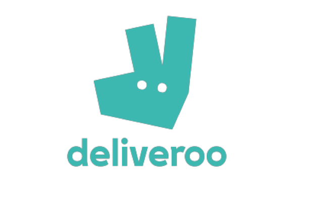 "Photo of Firmen legen Wert auf gutes Essen: Deliveroo launcht ""Deliveroo for Business"" weltweit"