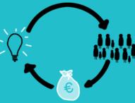 Crowdfunding – eine Finanzierung, viele Profiteure