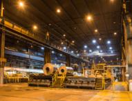 """""""Grüne"""" Komplettlösung für die Industriebeleuchtung"""
