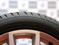Bridgestone bringt DriveGuard Winter auf den Markt
