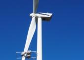 Weltweit schlagen Herzen für Windenergie