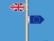 Berlin nach dem Brexit: Warum Politiker auf einen Standortwechsel der britischen Unternehmen drängen