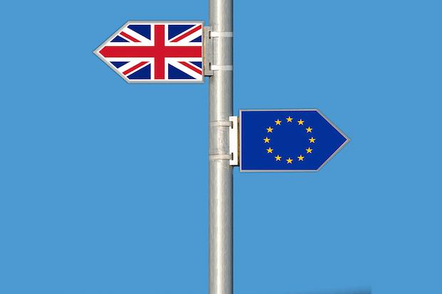 Photo of Berlin nach dem Brexit: Warum Politiker auf einen Standortwechsel der britischen Unternehmen drängen
