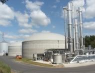 Greenline plant und errichtet weitere 3-MW-Biogasanlage in Brandenburg