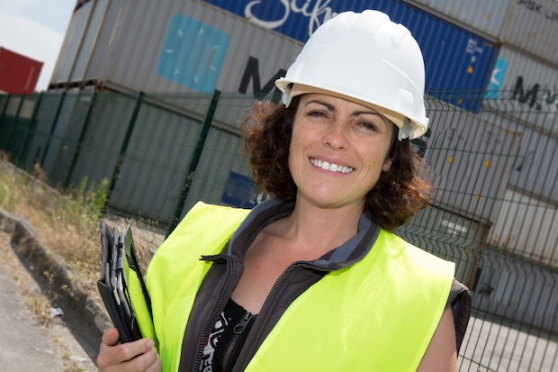 Photo of Für das beste Personal: Mit strategischer Personalarbeit die Zukunft des eigenen Betriebs sichern