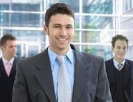 Finanzierungsmöglichkeiten für Existenzgründer und Selbstständige