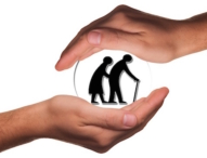 Steigender Pflegedienstbedarf schafft Perspektiven