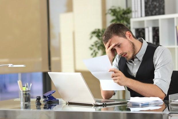 Photo of Fünf Tipps für ein effizienteres Management von Lohn- und Gehaltsabrechnungen