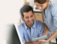 Innovative Konzepte für digitale und mobile Content-Produkte entwickeln