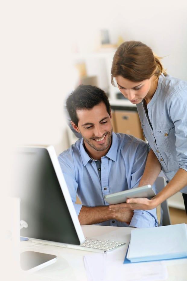 Photo of Innovative Konzepte für digitale und mobile Content-Produkte entwickeln