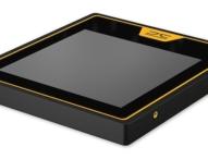 Kleiner, leichter, sparsamer: JENETRIC präsentiert die maßgeschneiderte Lösung für die mobile Fingerabdruckaufnahme