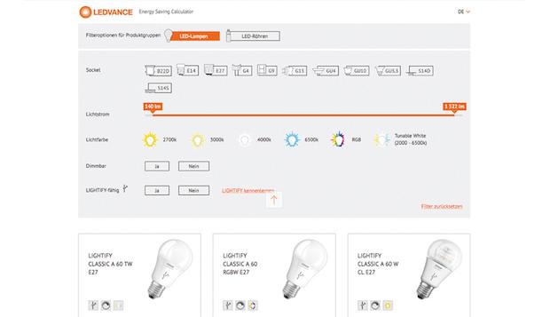 Photo of Mit neuer App können Kunden effektiv Energiekosten sparen