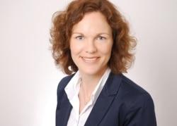 Monika Bohmann-Laing - Quelle: PR Schulz