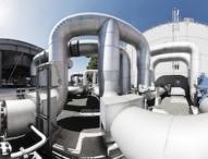 Open Grid Europe modernisiert zentrales Fernwirksystem und ersetzt 500 Fernwirkstationen