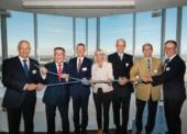 Startschuss für den Ausbau der S 11 und der Bahnhöfe Köln und Köln-Deutz
