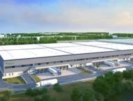 Prologis entwickelt spekulativ 36.000 Quadratmeter in Hamm