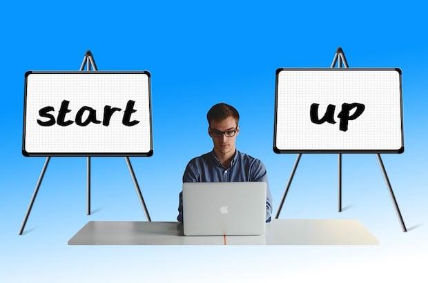 Photo of Machen Sie Ihr Unternehmen bereit für ein ICO