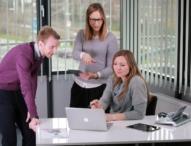 Textqualitätsstudie bei 100 deutschen Mittelständlern:  Über 70 Prozent aller geprüften Übersetzungen fehlerhaft