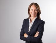 Barbara Thiell wechselt zu Kienbaum