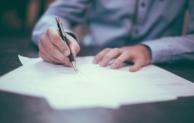 10 Gründe, warum es sich für Arbeitgeber lohnt, eine bAV anzubieten
