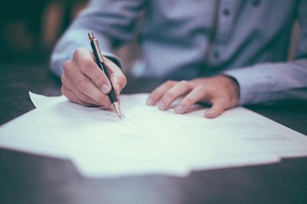 Photo of 10 Gründe, warum es sich für Arbeitgeber lohnt, eine bAV anzubieten