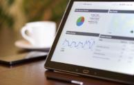 Online-Marketing für den Mittelstand: Tipps zu Google AdWords