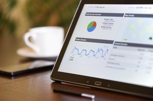 Photo of Online-Marketing für den Mittelstand: Tipps zu Google AdWords