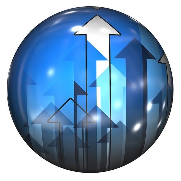 Photo of Vattenfall will Wachstum in der Direktvermarktung beschleunigen