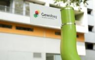 """Wohnen und smarte Mobilität – eine gute Kombination: Gewobag als """"Ort der Elektromobilität"""" ausgezeichnet"""