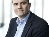 Bis 2019: blueSummit erhält erneut Zuschlag für Lufthansa-Search-Etat