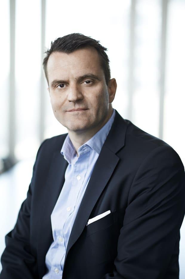 Bild von Bis 2019: blueSummit erhält erneut Zuschlag für Lufthansa-Search-Etat