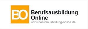 Berufsausbildung-Online