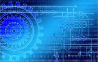 Digitalisierung bei kleinen und mittleren Unternehmen